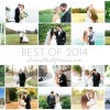 Best of 2014   Gallery Wrap Contest!