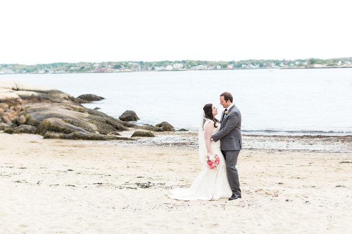 Cruiseport Gloucester M Wedding Photographer 14